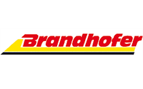 Logo von Brandhofer Andreas Spedition