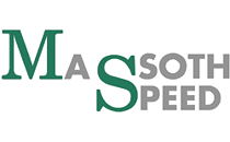 Logo von Massoth Speed
