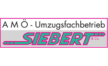 Logo von SIEBERT & CO.