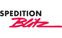 Logo von Spedition Blitz