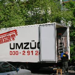 Blitz Umzüge Berlin care umzüge und dienstleistungsgesell mbh möbelpacker in berlin